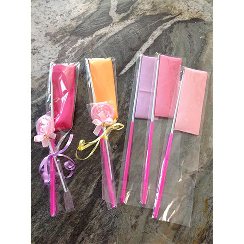 10 Pieces Dance Ribbons Streamers photo review